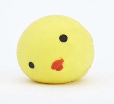 Squeezy Chick Ball