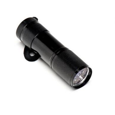 UV Blast Torch