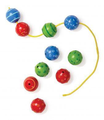 Baby Beads