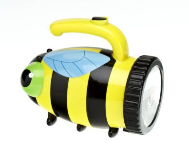 Bee Torch