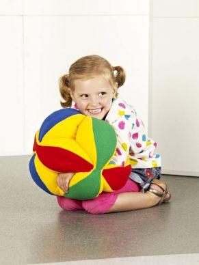 Cuddle Ball - Large