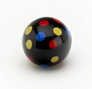 Disco Glide Balls, set of 2