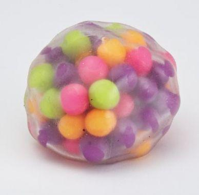 DNA Ball