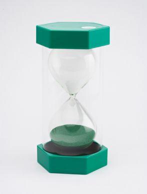 Sand Timer - MEGA - 1 minute