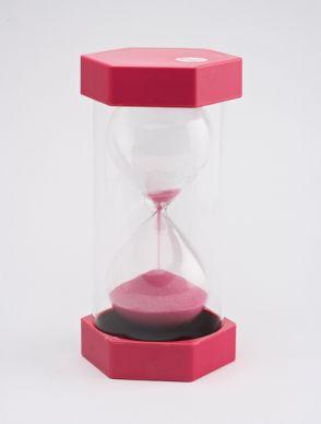 Sand Timer - MEGA - 2 minute