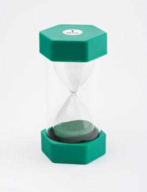 Sand Timer - Large - 1 minute