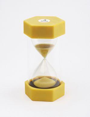 Sand Timer - Large - 3 minute