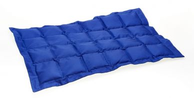 Weighted Lap Pads - 2kg