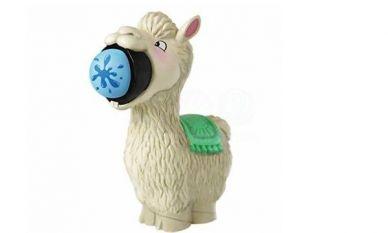 Llama Ball Popper