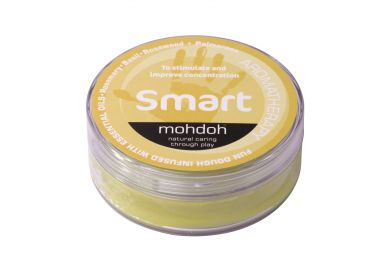 Mohdoh - SMART - Scented Dough