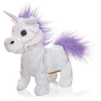 Matilda Magical Unicorn - Switch Adapted
