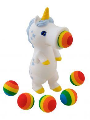Unicorn Ball Popper