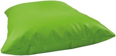 Waterproof Slab (cushion)
