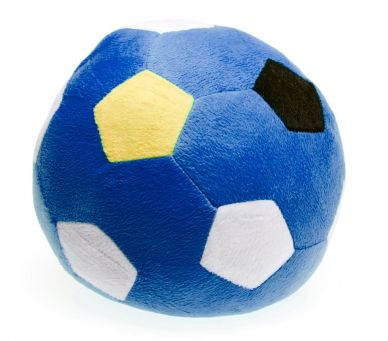 Weighted Soft Football - 2lbs