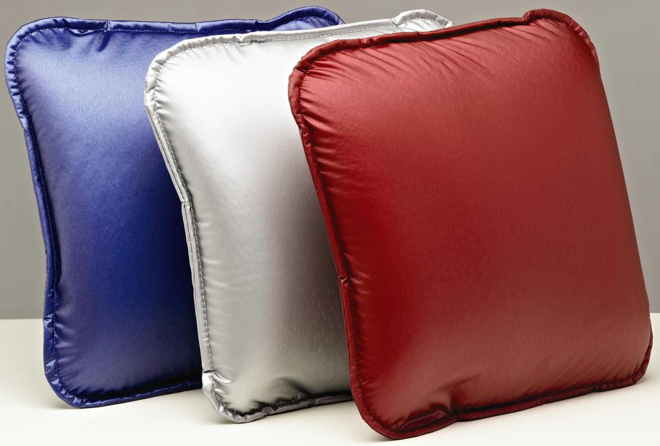 Vibrating Pillow - Switch Adapted
