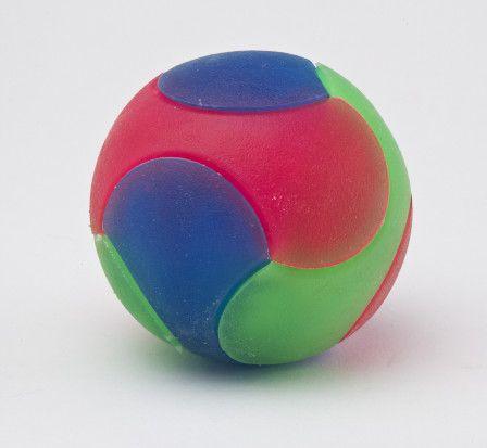 Strobe Ball