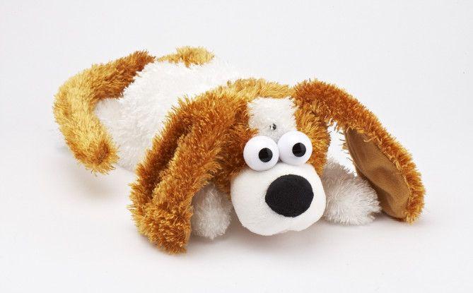 Chuckle Buddies - Dog