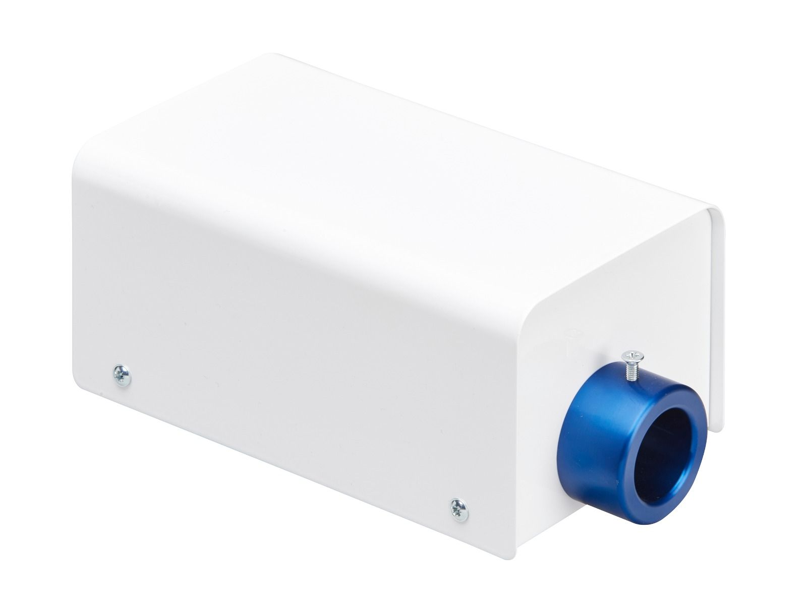 Micro LED Lightsource