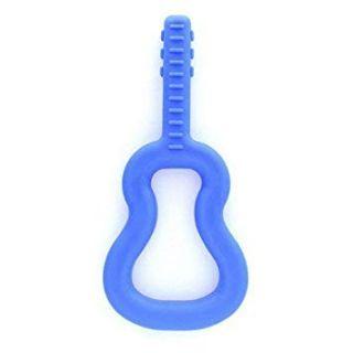 Ark's Guitar Chew - Blue XXT