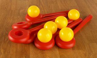 Balancing Ball Set