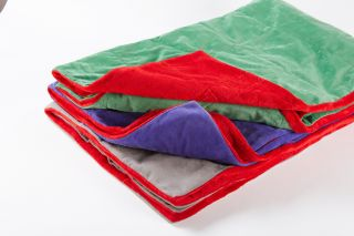 3lb Weighted Blanket