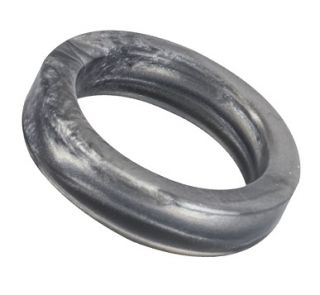 Chewy Chewable Realm Rings - Various Colours