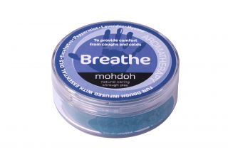 Mohdoh - BREATHE - Scented Dough