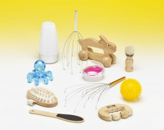 Calming & Relaxation Time Fun Kit
