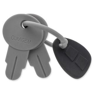 Chewigem Chewy Toy Keys