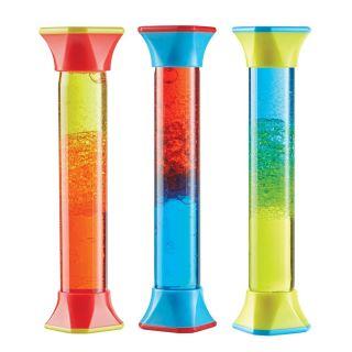 ColourMix Sensory Tubes