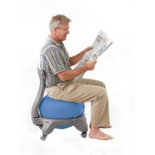 Fit Chair - Large