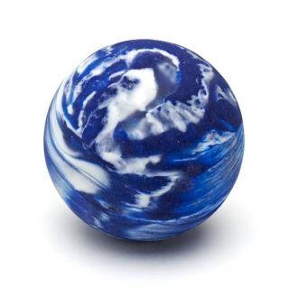 Glow in the Dark Earth Ball - single