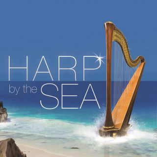 Harp by the Sea