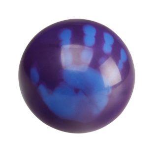 Incredi-ball