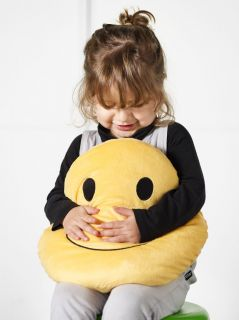 Weighted Emotions Cushion - 2lb