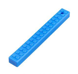 Ark's MEGA Brick Stick - Blue XXT