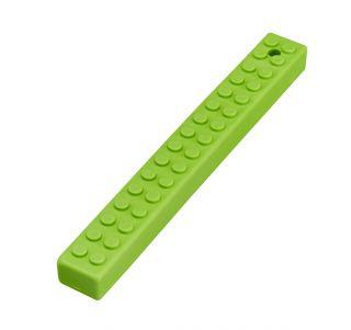 Ark's Mega Brick Stick - Green XT