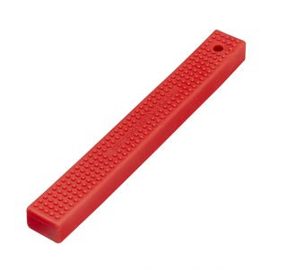 Ark's Mega Brick Stick - Red Standard