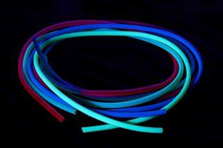 UV Linelite Tubing
