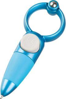 Penagain Wraparound Pen