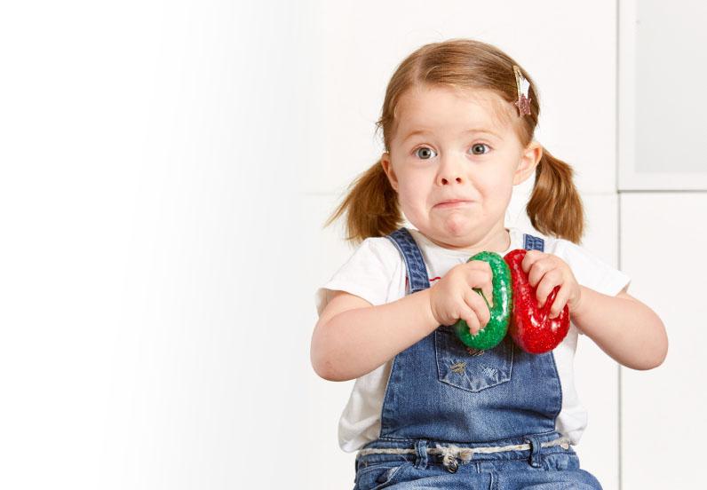 Autism & ADHD Toys